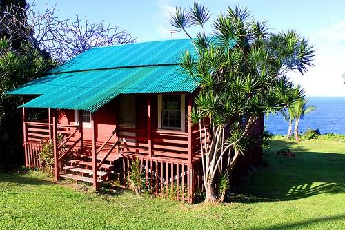 Hawaii Real Estate   Big Island Real Estate   WordPress.com